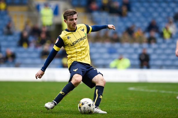 pay-oxford-united-v-millwallefl-sky-bet-league-129102016