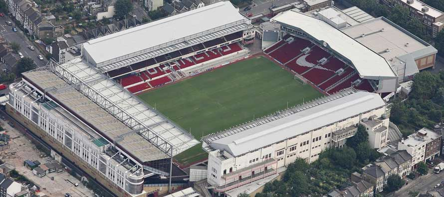highbury-stadium