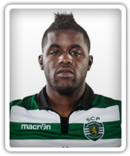 campbell-sporting