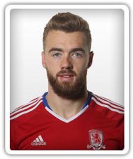 Chambers Middlesbrough