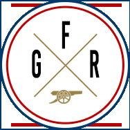 Gunners.fr
